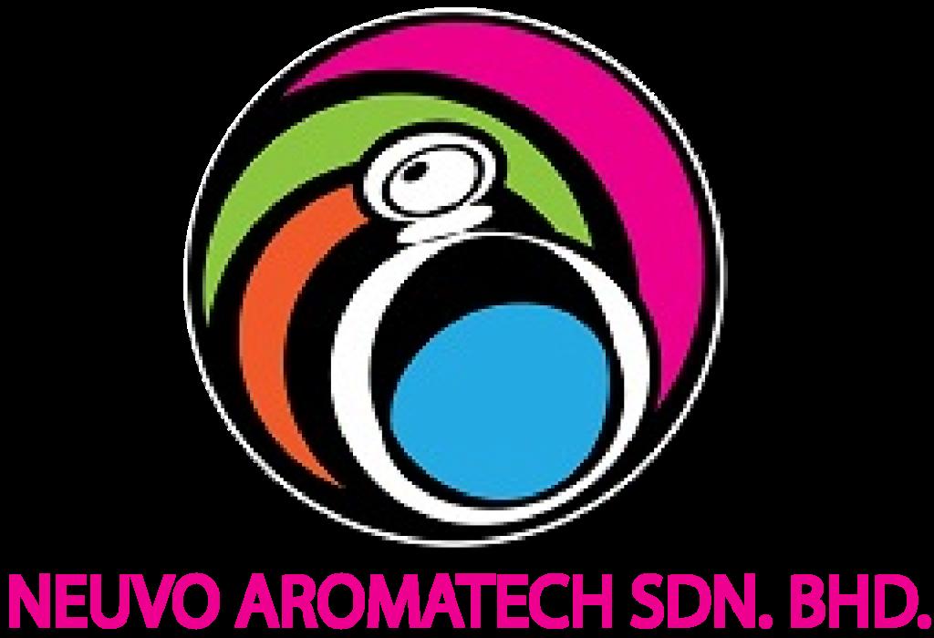 Neuvo Aromatech Sdn Bhd